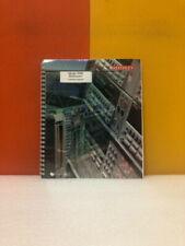 Keithley 2000 905 01b Model 2000 Multimeter Calibration Manual