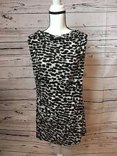 Ann Taylor Sleeveless Dress, New with Tags, Size XL, Retail $48