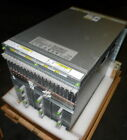 SUN ORACLE N6000-DC 594-6726-01 SERVER #2 picture