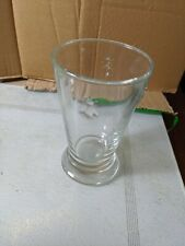 LA  ROCHERE PARIS MUSEES BEE CLEAR GLASS h403