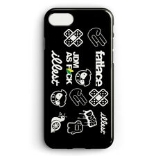 Jdm Illest case for iPhone 7