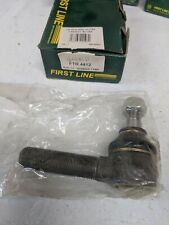 Borg /& Beck BTR4102 Tie Rod End Front Outer LH
