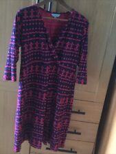 Dickins & Jones Occasion Dress 14