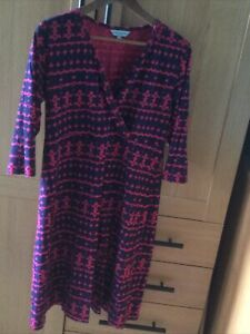 Dickins & Jones Occasion Dress 14