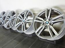 BMW 2er F45 F46 Active, Grand Tourer 18 Zoll Alufelgen Rims M486 7848602