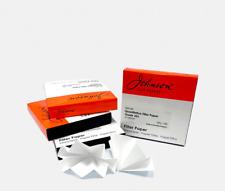 Grade 351 Filter Paper Whatman No. 42 - 100/pk