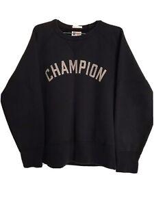 Todd Snyder Champion Sweatshirt, L.