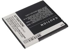 High Quality Battery for Alcatel One Touch 986 Premium Cell