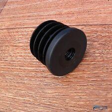 Tischbein Stopfen Kappen Möbelfuß Gleiter Lamelenstopfen 40 mm
