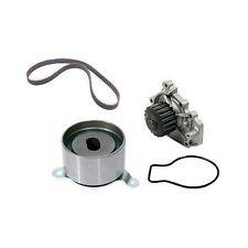For HONDA CRV CR-V 2.0L OEM Timing Kit Water Pump 97-01