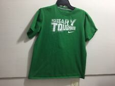Nike youth boys size XL s/s graphic design t shirt