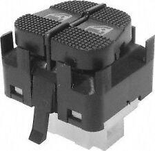 URO Parts 1H095985501C Power Window Switch
