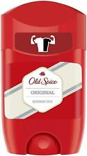 Old Spice Original Deodorant Stick, 50 ml