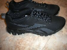 Reebok Zig Wild ZIGTECH TR2 running shoes Men's sz 13~EXCELLENT~L@@K!