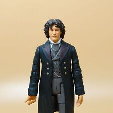 "Doctor Who THE Eighth 8th Doctor Paul McGann action figure 5.5"" old #dsae3"