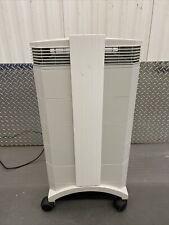 iQAir HealthPro Series NE Swiss Made HEPA Air Cleaning System Purifier