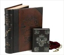 The Tales of Beedle The Bard - 2008 Collectors Edition - Harry Potter