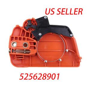 Chain Brake Cover 525628901 For Husqvarna 235 236 240 Chainsaws