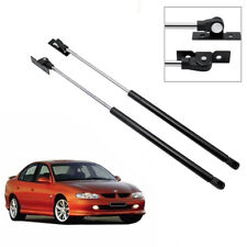 Front Hood Lift Support Shock Struts For Holden Commodore  VT VX VY VZ 1997-2008