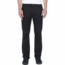 Pantalons Volcom pour homme taille 36