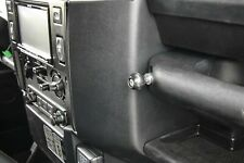 RAM Mount Adapter for Land Rover Defender Td4/Puma Dash (from model year 2007+)