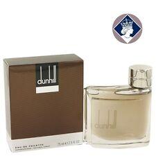 Alfred Dunhill Homme 75ml/71 ml Eau De Toilette Spray Cologne Parfum pour lui
