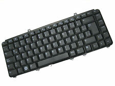 New Genuine Dell Inspiron 1410 XPS M1330 Spanish Keyboard CN-0P465J P465J