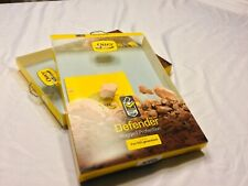 """✅ OTTER BOX DEFENDER FOR IPAD 5th GENERATION """"EMPTY BOX ONLY """""""