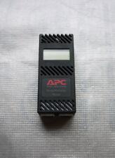 Genuine APC Temperature & Humidity Sensor , AP9520TH