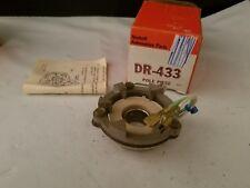 NOS Distributor Ignition Pickup Niehoff DR433