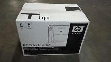 HP Q3656A Bildfixierkit für HP Color LaserJet 3500 Series