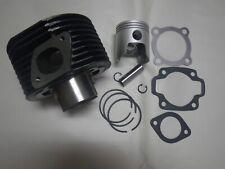 Harley Davidson Golf Cart 1967-1981 Engine Top End Cylinder Engine Rebuild Kit