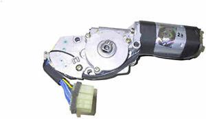 Sunroof Motor for 2001 2002 2003 2004 KIA Optima