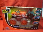 New Bright RC Ford F-150 Radio Control Full Function Monster Truck