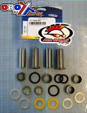 YAMAHA YZ125 YZ 125 2006 - 2013 ALL BALLS CUSCINETTO FORCELLONE & KIT
