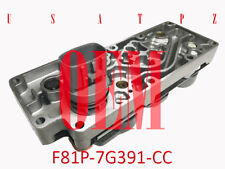 Rebuilt Solenoid Pack 4r100 99-04 Ford Excursion