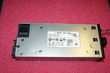 Mellanox MSX60-PF YM-11-1825 300W MSX60xx/MSX10xx (Exhaust Fan) PSU