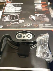 Gxt720 Trust Virtual Reality VR Glasses for Smartphone
