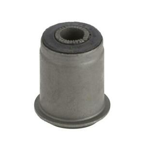 Suspension Control Arm Bushing for 1986-1989 Ford Taurus K8415-AA