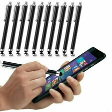 10-Pack Universal Stylus Pen Touch Screen For Tablet Mobile Phone iPad iPod PC