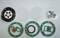 Repair Kit Carburettor Jet Ski JS300 JS400 JS550 W/BN34 BN38 BN44 St