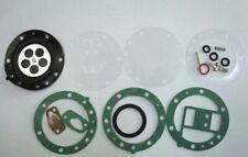 Kit réparation carburateur jet ski JS300 JS400 JS550 w/BN34 BN38 BN44