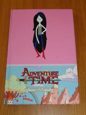 Adventure Time Mathematical Edition Volume 3 Titan (Hardback)< 9781782760542