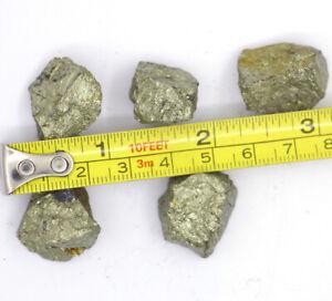Wholesale 5 Natural Gold Copper Ore Nugget High Grade 10 Grams Random Shape