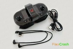 NEW Autel Robotics EVO I Remote Controller with Cables - Radio Transmitter RC