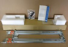 New Dell XV104 2U Sliding Rack Rail Kit F PowerEdge R720 R720XD R730 R730xd R520