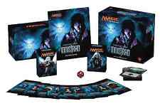 MtG Magic the Gathering English Shadows Over Innistrad Fat Pack SEALED!