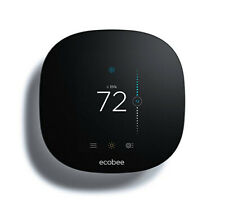 ECOBEE 3 Lite Thermostat Smart Home  like nest