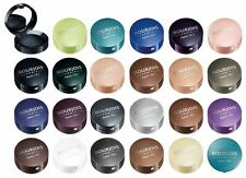 Bourjois Ombre a PAUPIERES Eyeshadow 03 1.5g