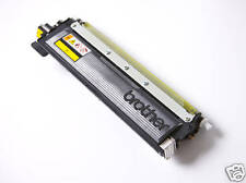 TONER BROTHER TN230 JAUNE + 50% OFFERT / TN-230Y TN230Y